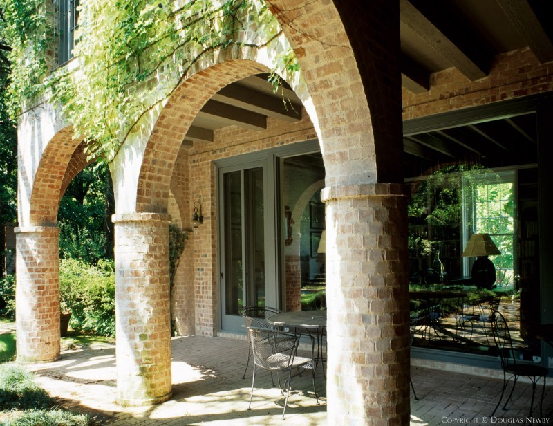 Highland Park Real Estate on 0.46 Acres