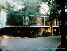 Real Estate Designed by Architect Oglesby Group - 4606 Saint Johns Drive