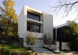 Real Estate in Turtle Creek Corridor