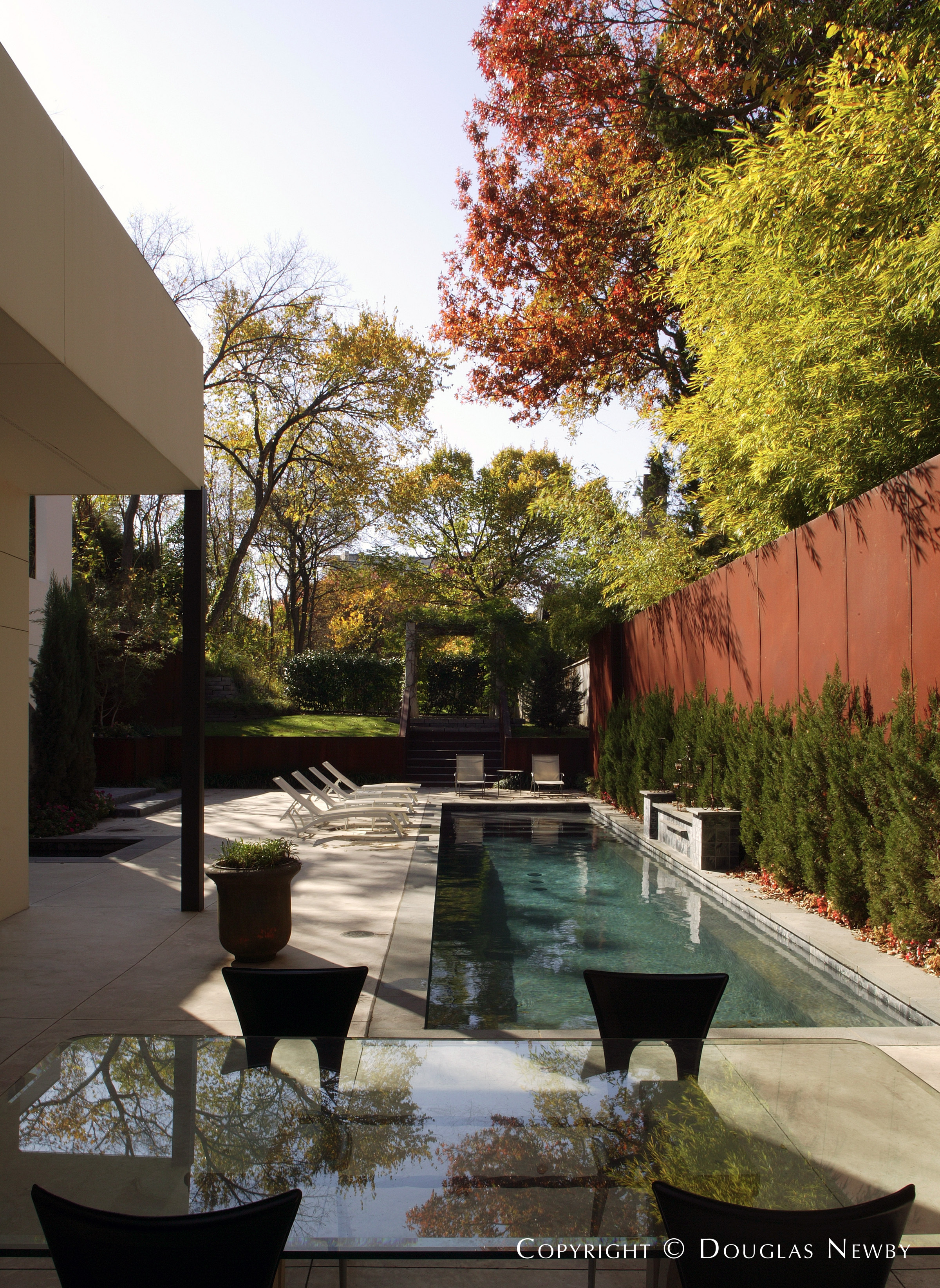 Turtle Creek Corridor Real Estate on 0.3769 Acres
