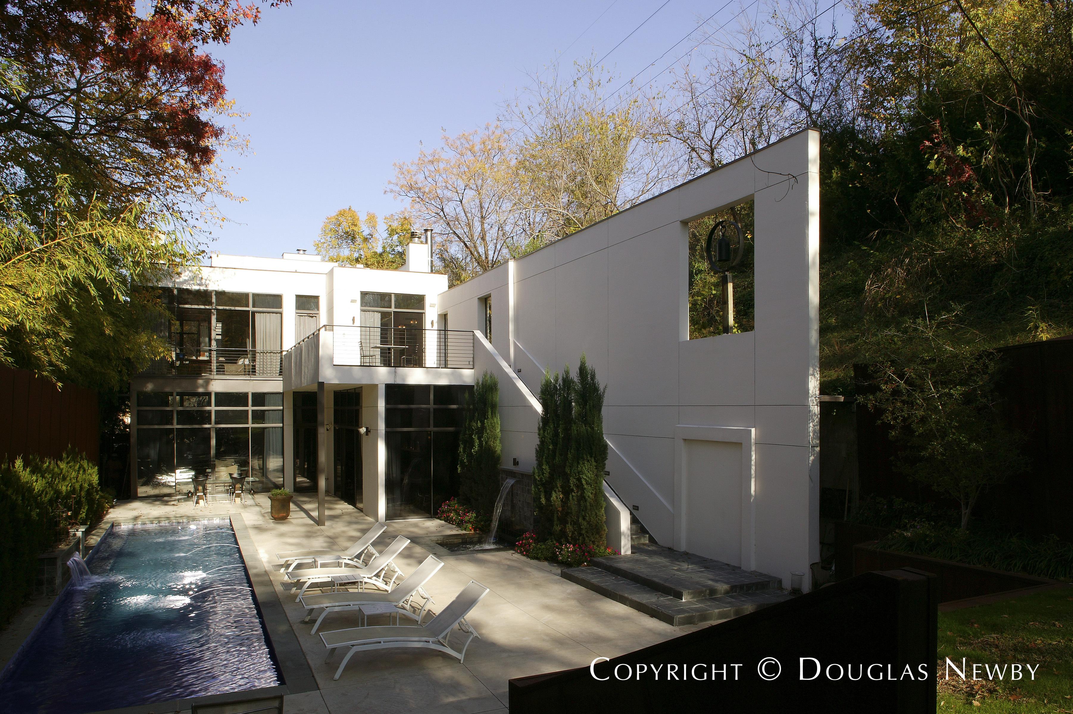 3818 Turtle Creek Drive, Dallas, Texas