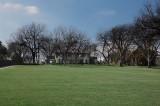 White Rock Lake Real Estate