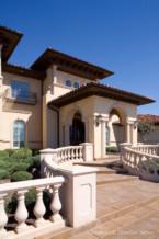 Real Estate in Vaquero Club, Texas - 1701 Wisteria Way, Westlake, Texas