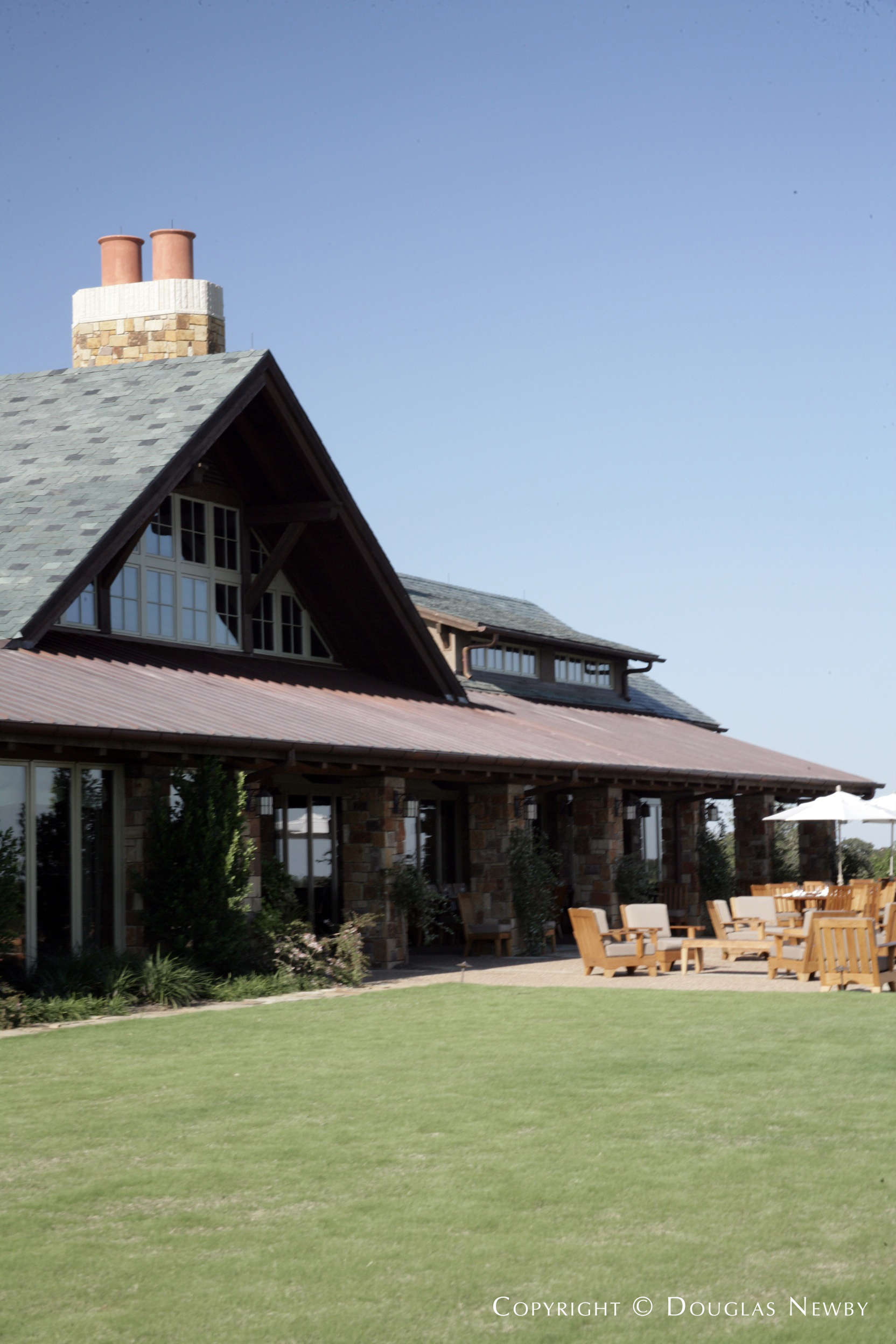 Real Estate in Vaquero Club, Texas