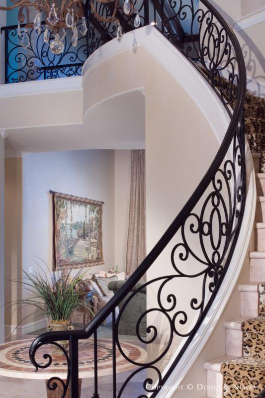 Vaquero Club, Texas Real Estate