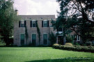 6292 Mercedes Avenue, Dallas, Texas