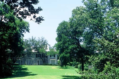 Home in Turtle Creek Acreage of Old Highland Park