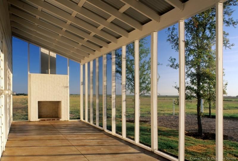 Real Estate in Big Sky, Texas