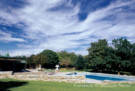 9400 Rockbrook Drive, Dallas, Texas 75220