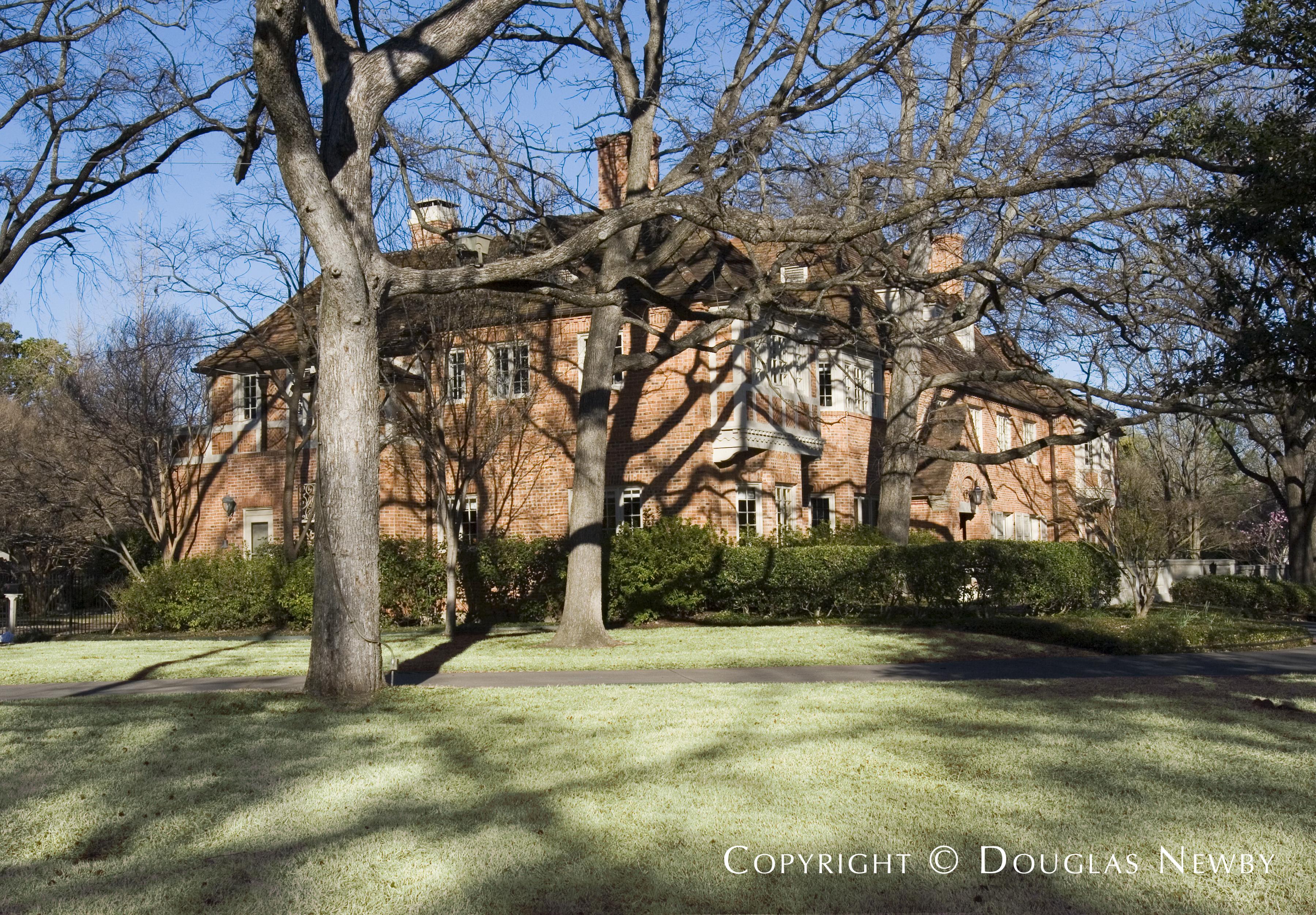 Real Estate in Brookside Estates
