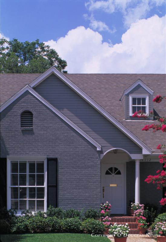 Real Estate in Preston Homes Addition