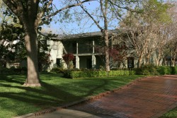 5535 Wenonah Drive, Dallas, Texas