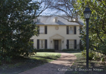 6801 Hunters Glen Road, Dallas, Texas