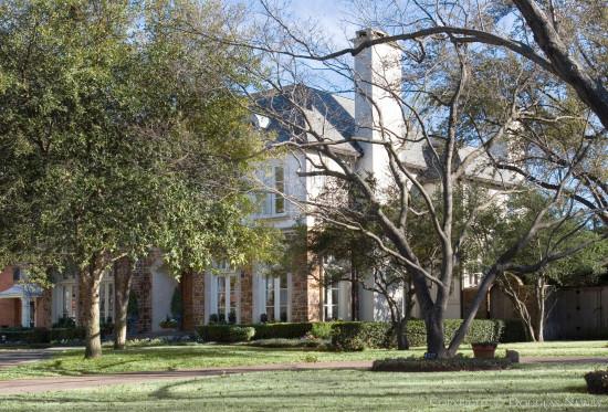4029 Glenwick Lane, Dallas, Texas