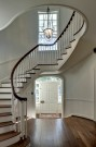4321 West Lawther Drive, Dallas, Texas