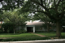 Residence in Highland Park - 3605 Gillon Avenue
