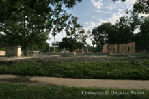 New Construction in Highland Park - 3516 Lexington Avenue
