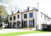 Real Estate in Highland Park - 4724 Saint Johns Drive