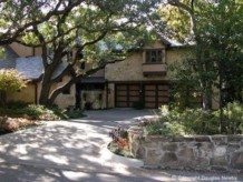 House Designed by Architect Jamie Rohe - 4805 Saint Johns Drive