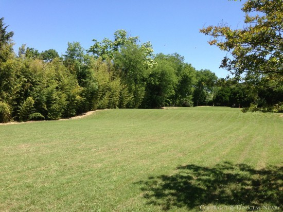 Fisher Lot For Sale - 7501 Fisher Road, Dallas, Texas