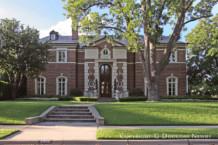 Home in Highland Park - 3900 Miramar Avenue