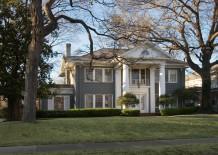 Real Estate in Highland Park - 3901 Miramar Avenue