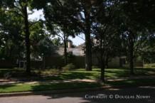 Residence in Highland Park - 3925 Miramar Avenue