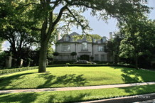 Home in Highland Park - 4704 Lakeside Drive