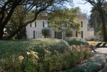 Residence in Highland Park - 3 Willowood Street