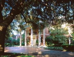 Anton Korn Designed Historic Home