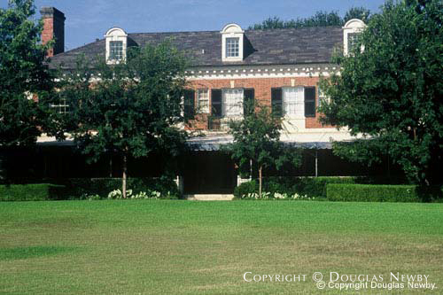 Real Estate in Highland Park