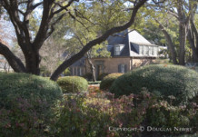 Residence in Highland Park - 4 Willowood Street