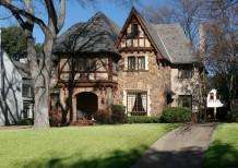 Home in Highland Park - 4316 Lorraine Avenue