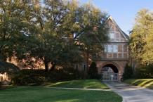 House in Highland Park - 4201 Arcady Avenue