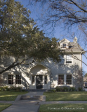House in Highland Park - 4324 Edmondson Avenue