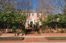 Real Estate in Highland Park - 4356 Edmondson Avenue