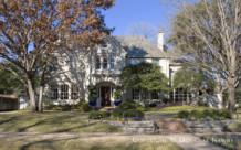 Home in Highland Park - 4204 Edmondson Avenue