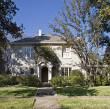 House in Highland Park - 4336 Livingston Avenue