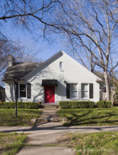 Residence in Highland Park - 4424 Southern Avenue