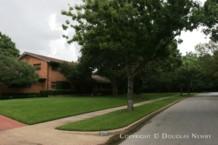 Home in Highland Park - 4200 Arcady Avenue