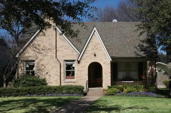 Real Estate in Highland Park - 3508 Potomac Avenue