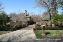 Home in Preston Hollow - 5507 Winston Court