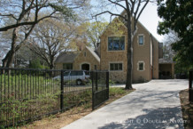 Home in Preston Hollow - 5554 Winston Court
