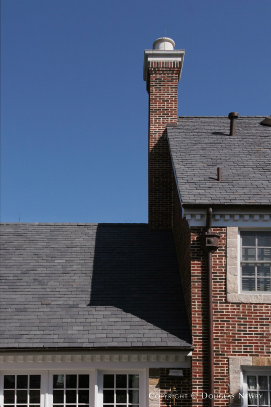 Real Estate in Sunnybrook Estates