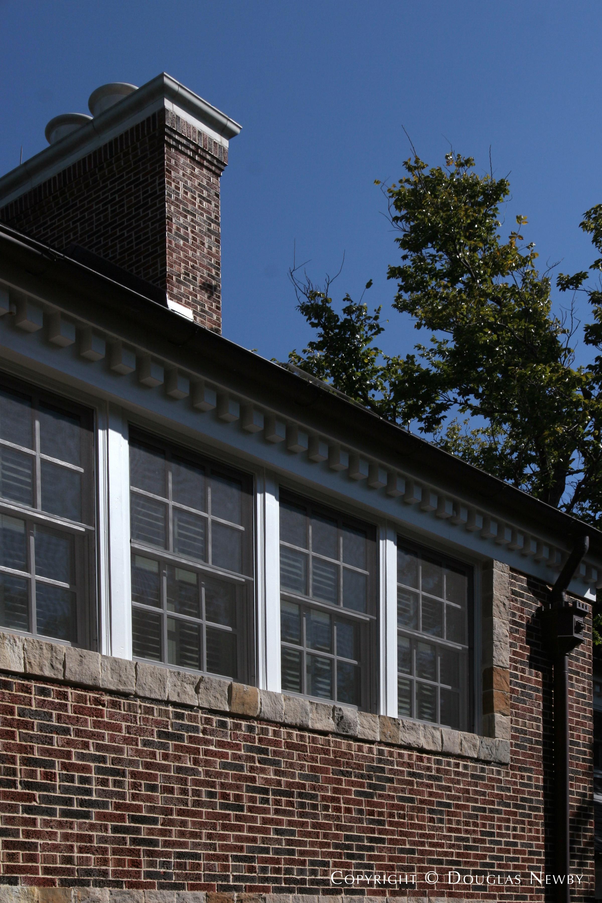 Sunnybrook Estates Real Estate