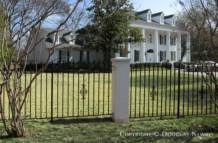 Residence in Preston Hollow - 9346 Sunnybrook Lane