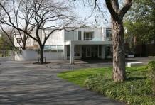 House in Preston Hollow - 9221 Sunnybrook Lane