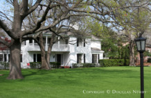 Estate Home in Preston Hollow - 5127 Brookview Drive
