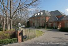 Estate Home in Preston Hollow - 5226 Brookview Drive