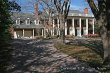 Estate Home in Preston Hollow - 5205 Brookview Drive